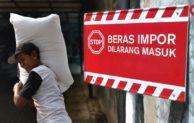Ngeri ! Kondisi Pertanian Indonesia Masa Kini !