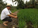 Pak Susno Duadji aja mau jadi petani, masak kamu nggak?