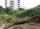 Jakarta Banjir Lagi, Akibat Fenomena La Nina atau Lumpuhnya Drainase?