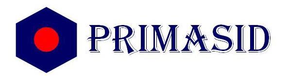 primasid