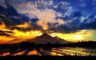 Mount Penanggungan, The Little Semeru That so Beautiful